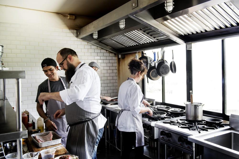 Бизнес планы и руководства по гостинично ресторанному бизнесу