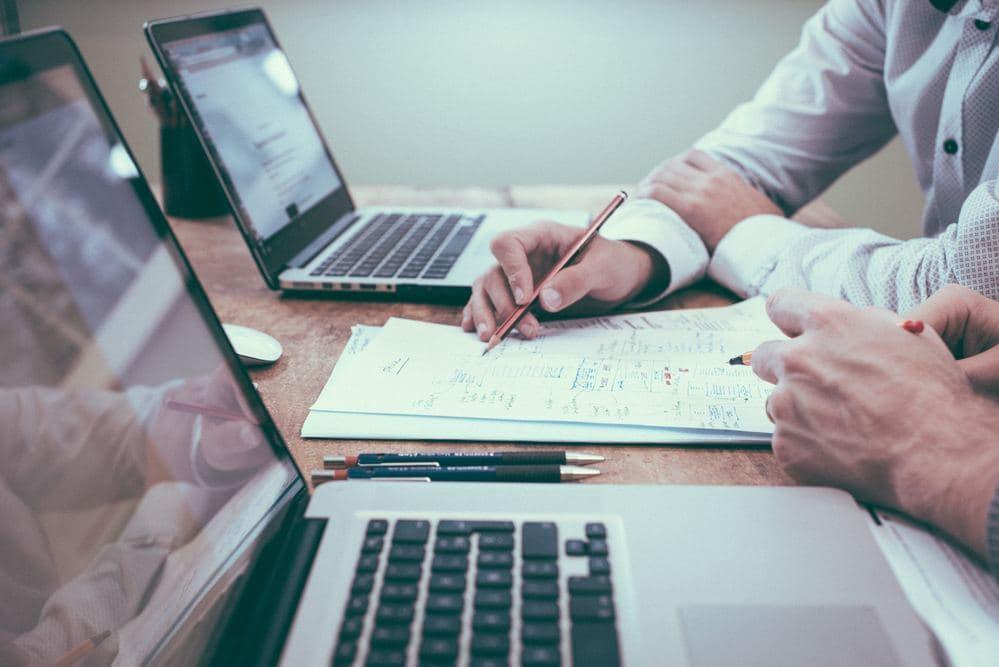Онлайн бизнес: 15 идей интернет-бизнеса в 2020 году