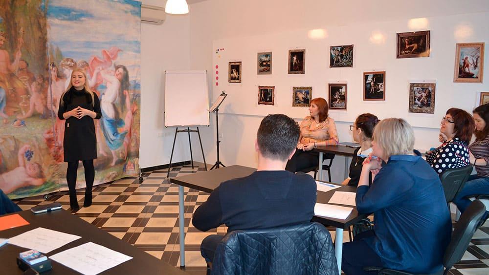 бизнес план пример казахстан
