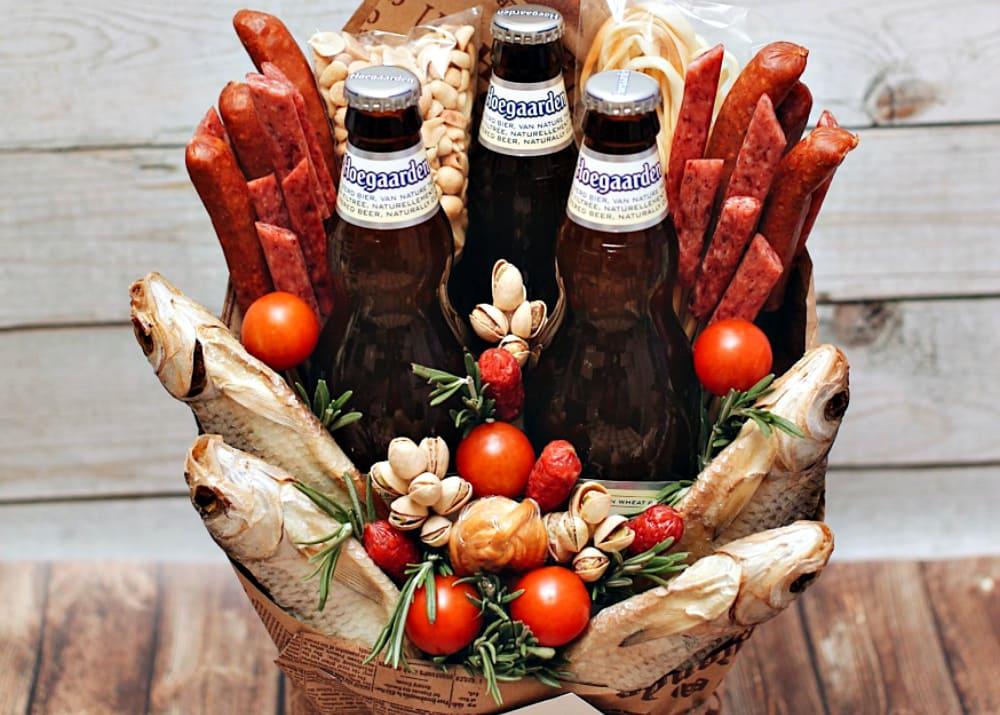 Изображение - Выгодный бизнес в маленьком городе для начинающих Prodazha%20pivnykh%20buketov