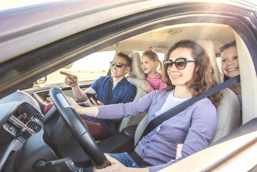 Как можно заработать деньги на своем авто гильдия ломбардов москва