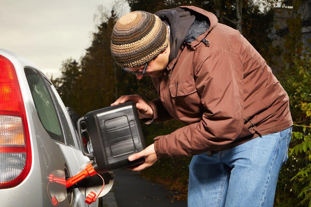 Как на своем авто заработать денег договор о займе денег с залогом