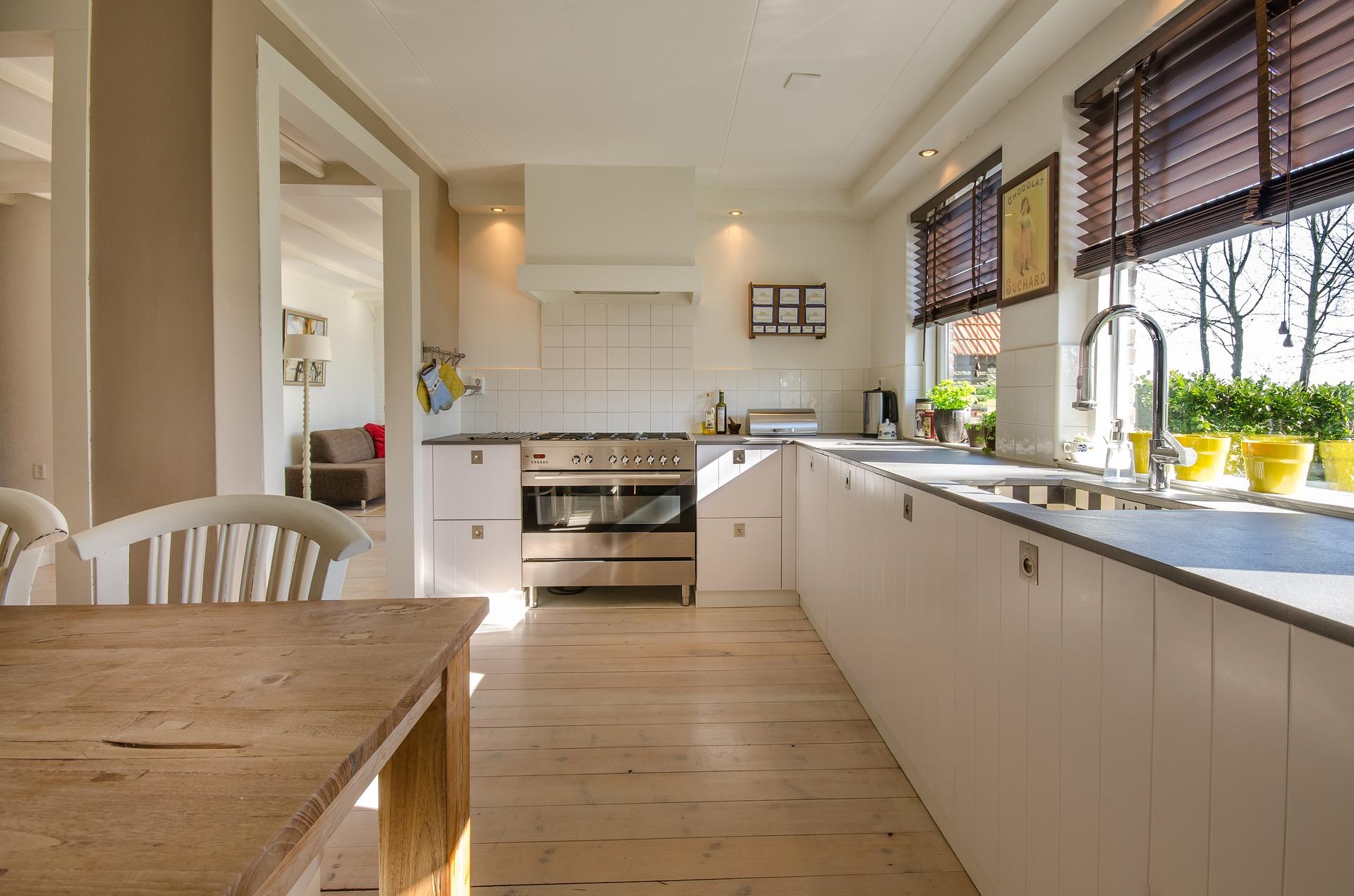 Бизнес план продаж кухонь идея для бизнеса 2011