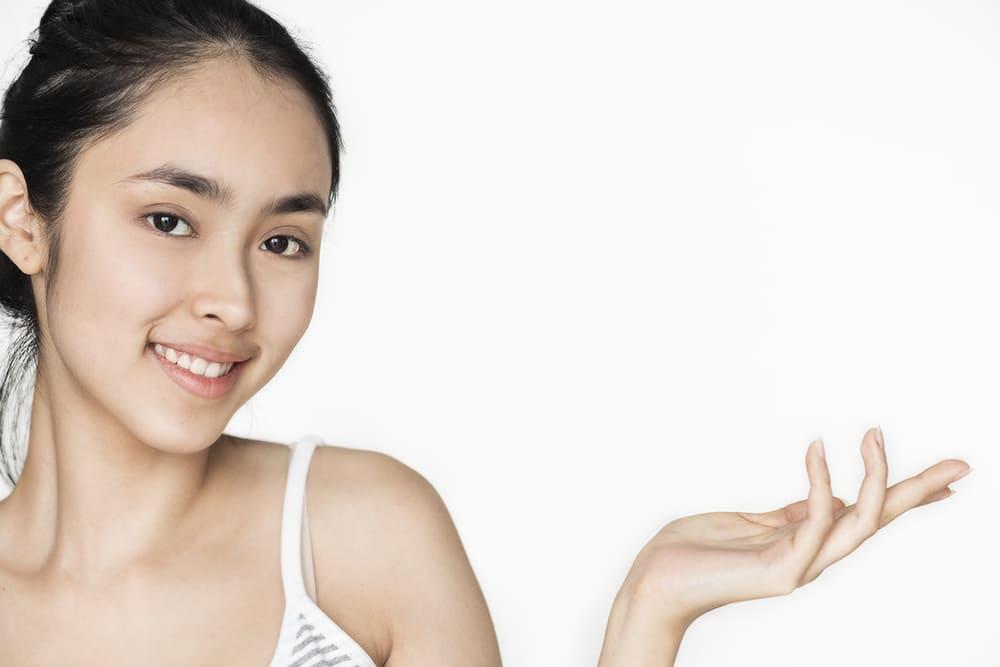 Магазин корейской косметики онлайн