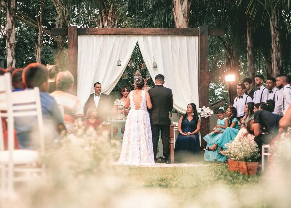 ВидеоГотовый бизнес-план свадебного салона