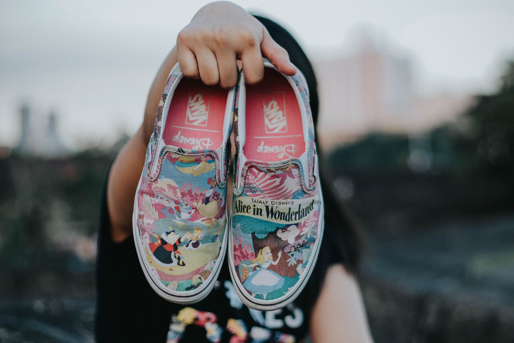 Обувь детская бизнес план бизнес план каталога