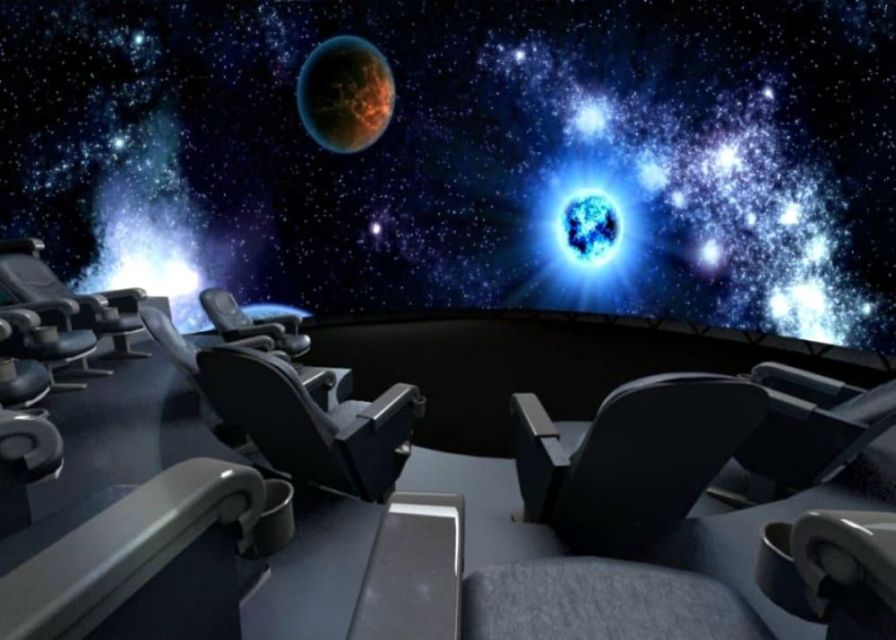 Изображение - Выгодный бизнес в маленьком городе для начинающих planetarii