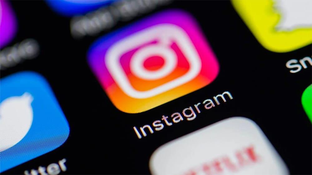 zarabotok na instagram9 - Бизнес в Инстаграме