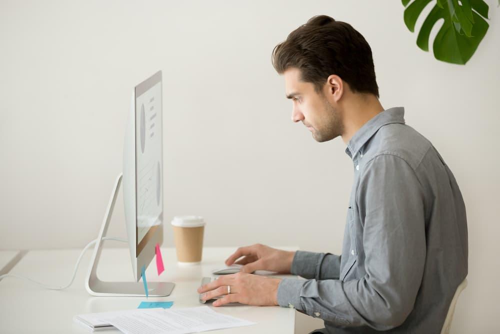 frilance - Бизнес в Инстаграме