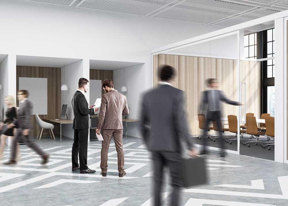 Картинная галерея бизнес план открыть свой бизнес мебель