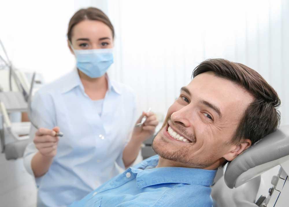 Частная стоматология бизнес план бизнес план копировального центра