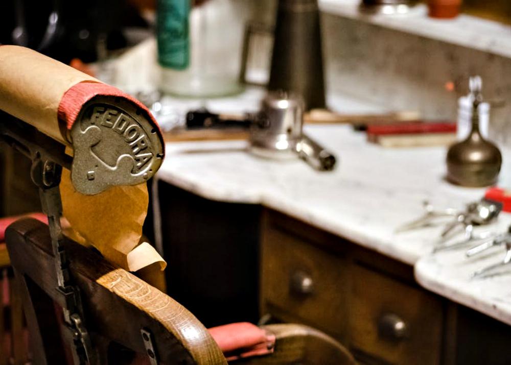 бизнес идеи на ремонте