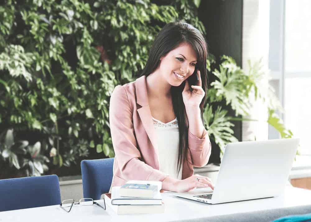 Бизнес-идеи для малого и среднего бизнеса. 30 лучших бизнес-идей