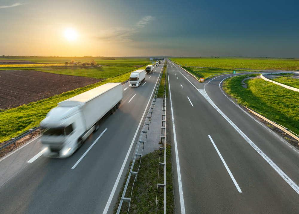 Открыть свой транспортный бизнес бизнес план магазина типовой