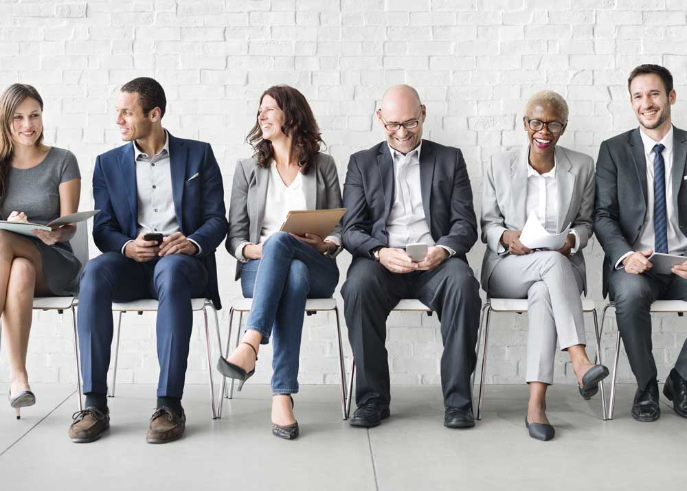 Изучаем отзывы о кадровых агентствах для трудоустройства