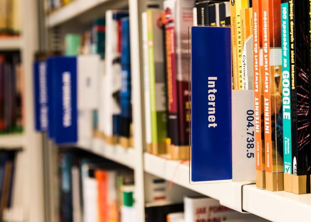 Бизнес план торговля книгами пример бизнес планы екатеринбург