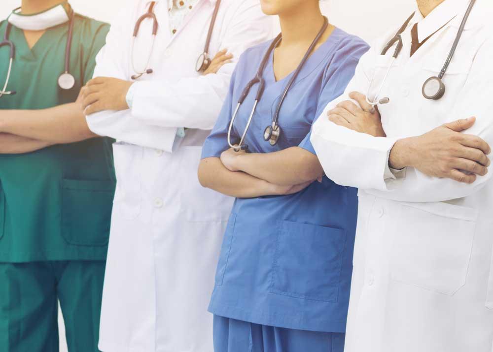 Znalezione obrazy dla zapytania: Открытие частной клиники