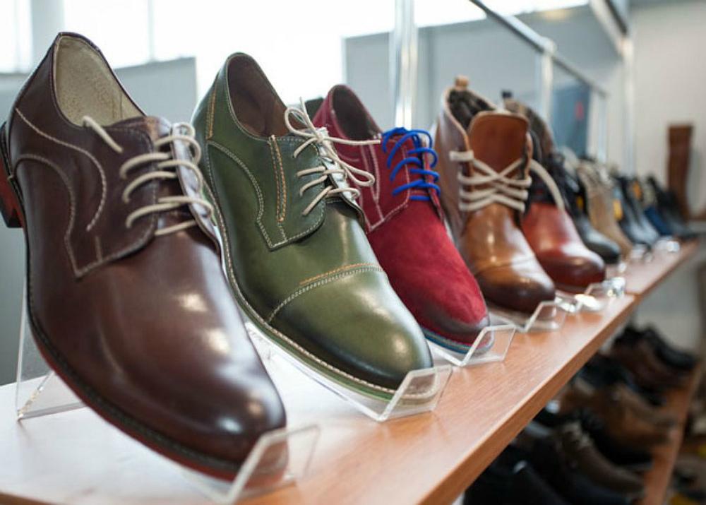 4dd6d2495 Бизнес-план обувного магазина