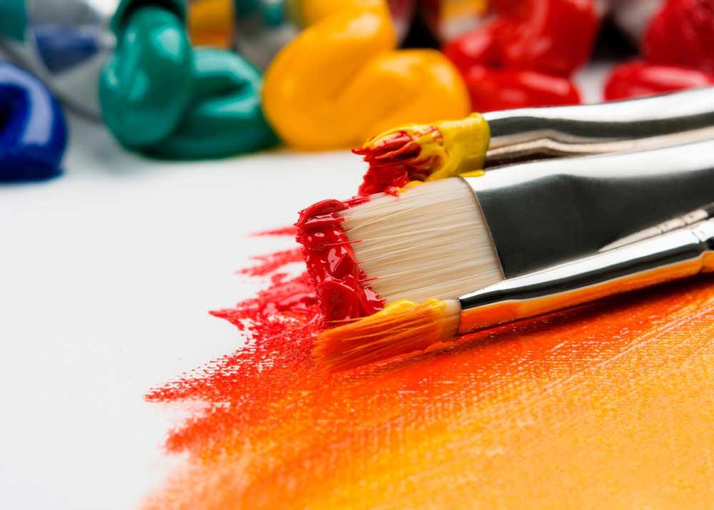 Бизнес план студии творчества идея бизнеса мебельное производство