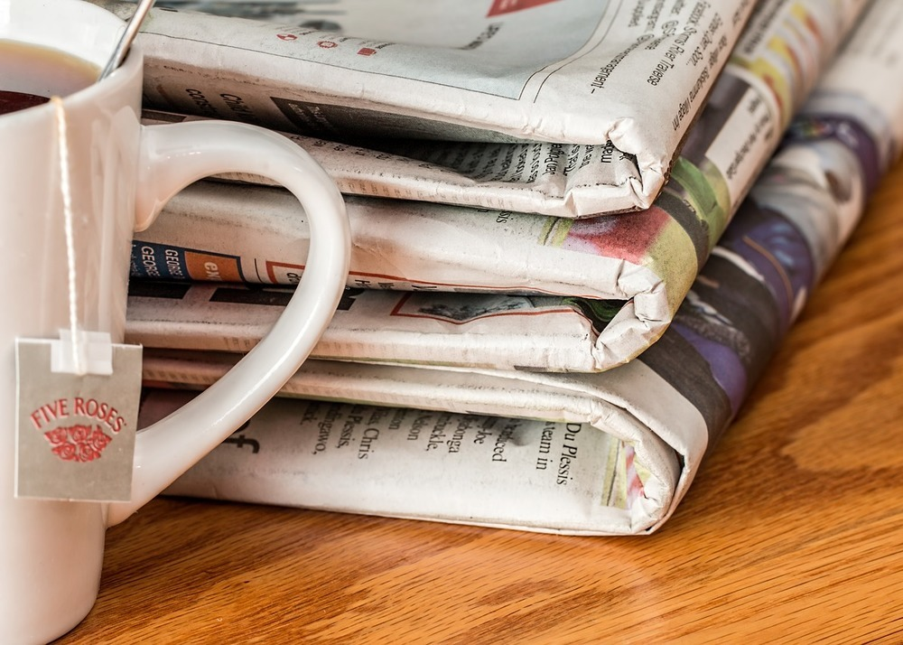 Бизнес план развития журнала