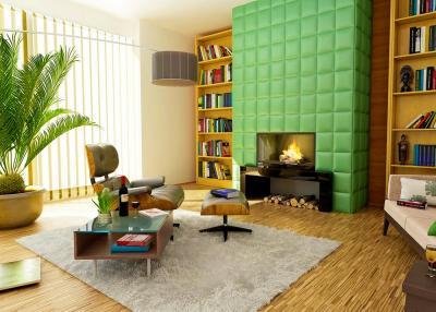 Дизайн интерьеров бизнес идея бизнес идея маленький кинотеатр