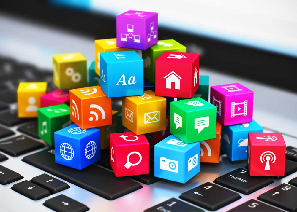 Бизнес-план предприятия по разработке программного обеспечения