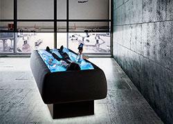 Бизнес-идея №5812. Антигравитационная кровать