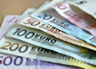 Деньги под залог бизнес план открыть блинную свой бизнес