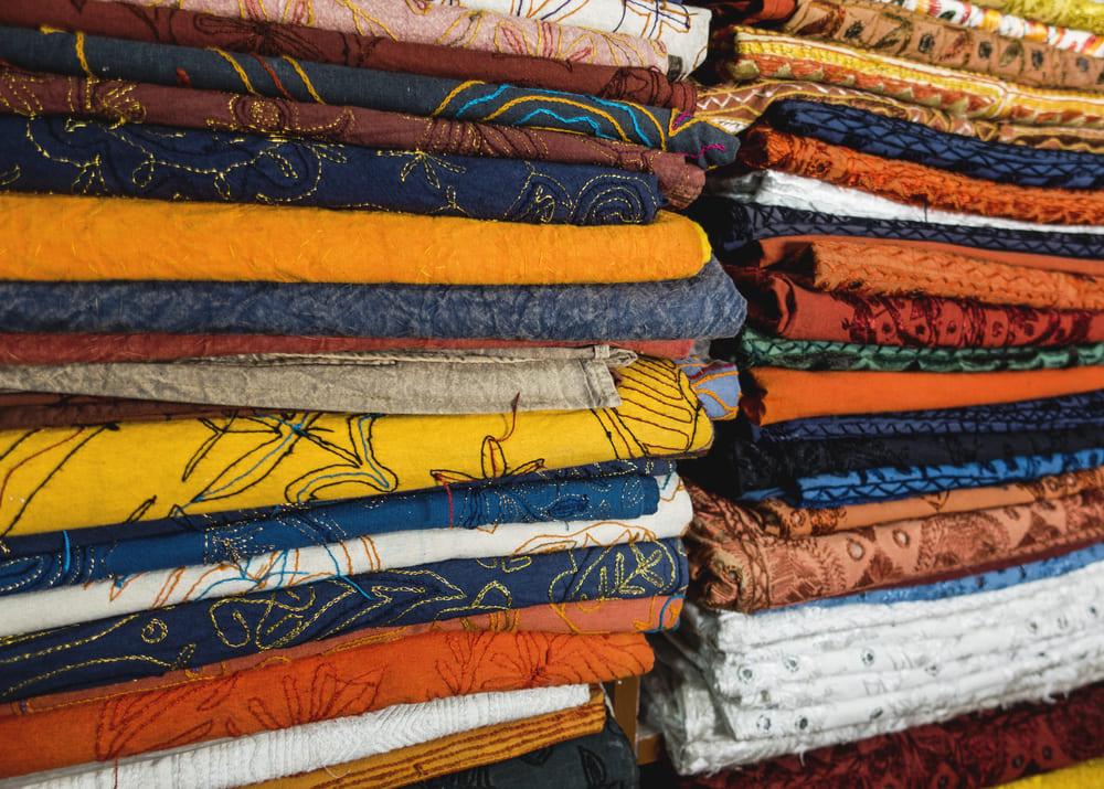 Шерстяные изделия из индии кожаный шнурок цена