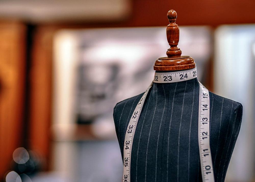 Как заняться продажей одежды через интернет