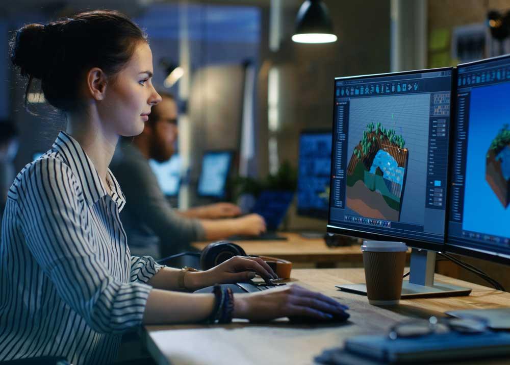 Бизнес план производство компьютеры бизнес план нии