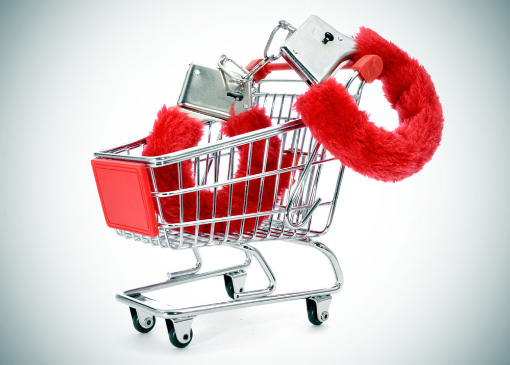 Как открыть магазин товаров для взрослых вакуумный упаковщик обзор лучших