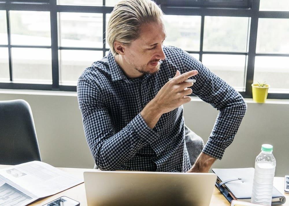 Колонка бизнес аналитика валерия аллавердяна