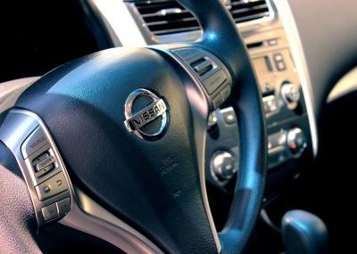 Как открыть свой автомобильный бизнес свой бизнес реальные идеи