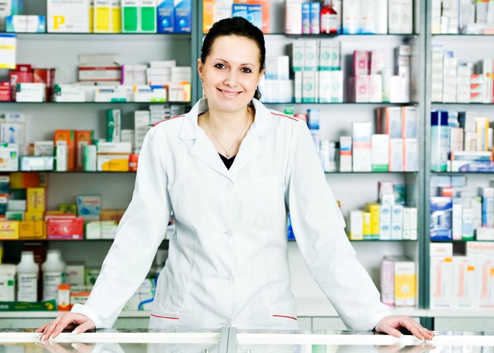 Открыть аптечный пункт с нуля чего начать