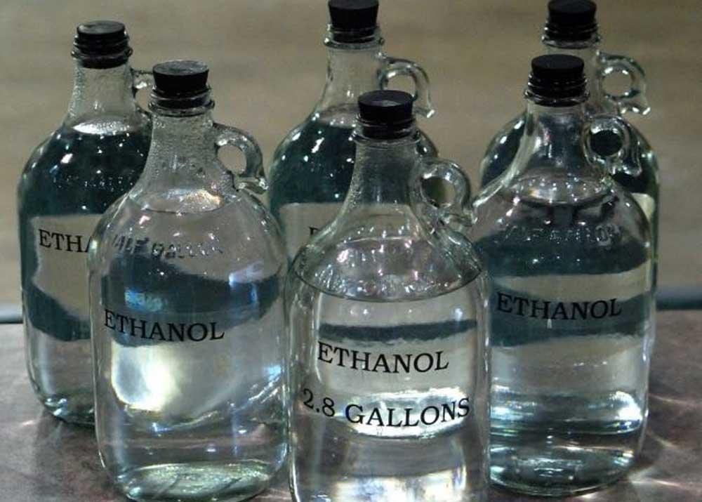 Можно ли купить пищевой спирт спирт медицинский казань купить