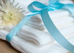 Бизнес-идея №5583. Биоразлагаемый комплект постельного белья