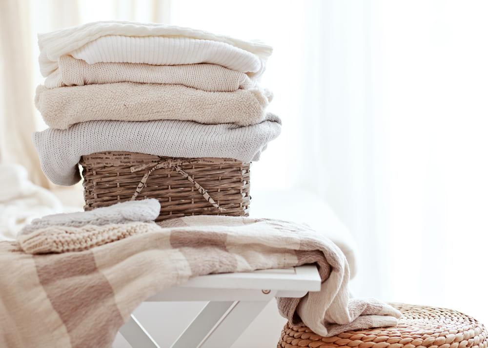 Бизнес план продаж текстиля бизнес план активного отдыха