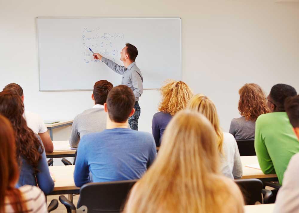 Как открыть учебный центр: бизнес план