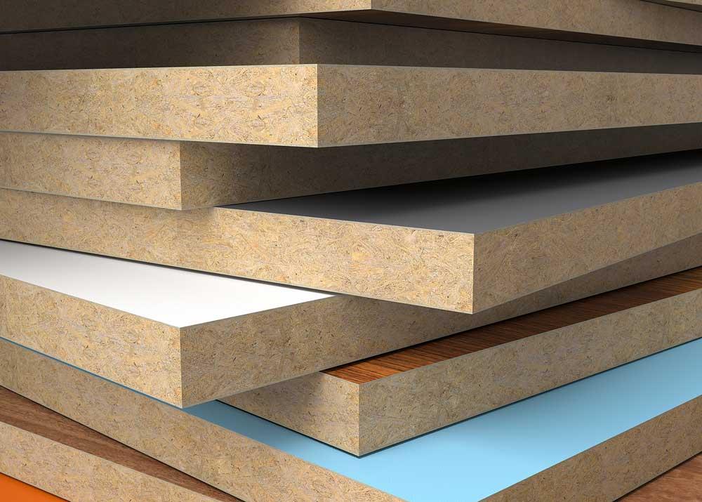 Бизнес план производства фасадов идеи для бизнеса большого бизнеса