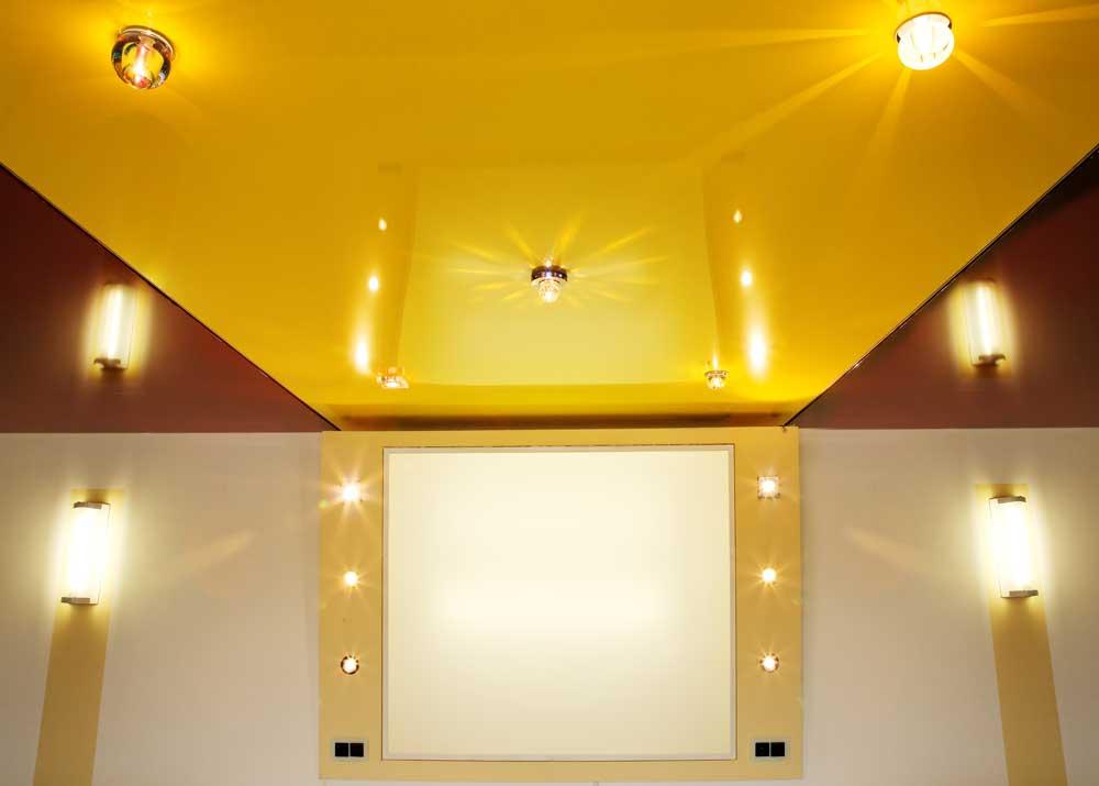 Идея бизнеса натяжные потолки свежевыжатые соки бизнес планы