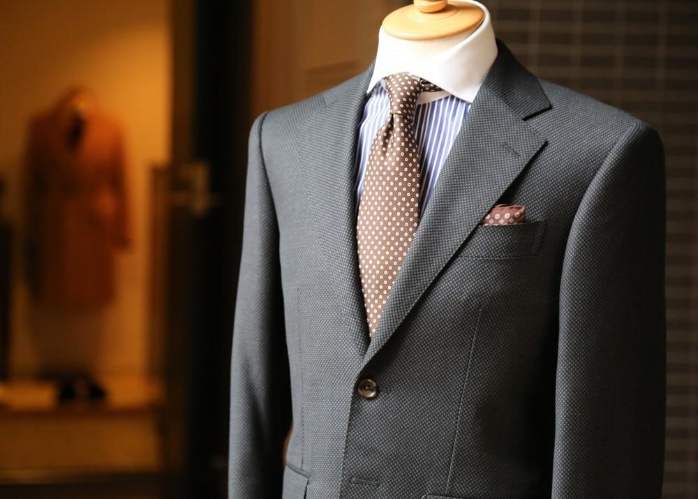 Каталог франшиз магазинов мужской одежды 2020