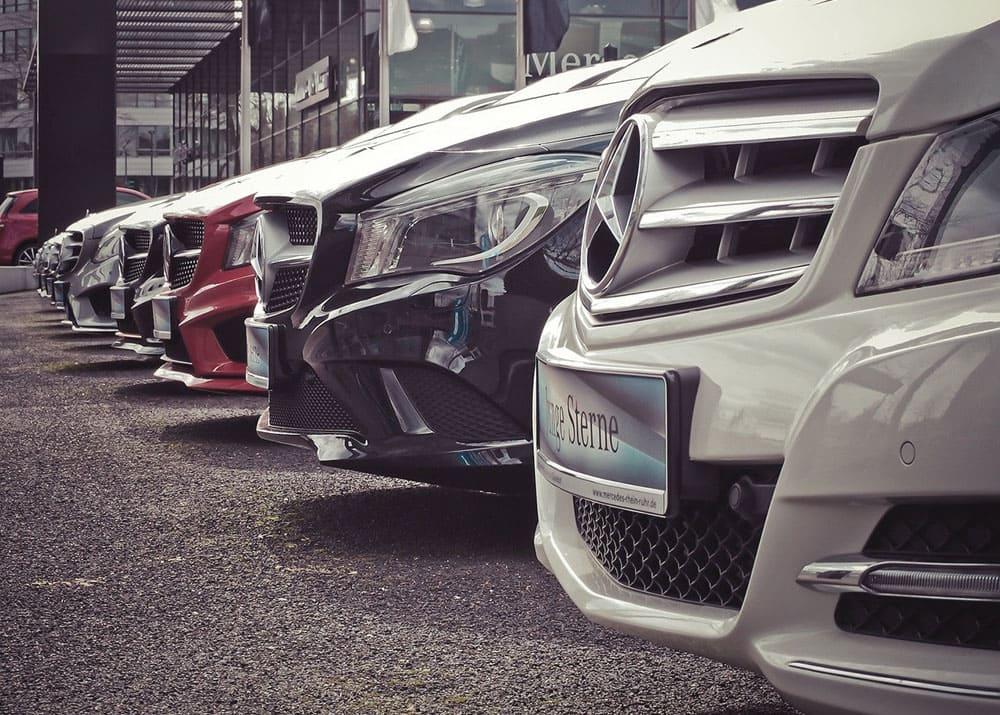 Бизнес план автоломбард бесплатно новое о залоге авто