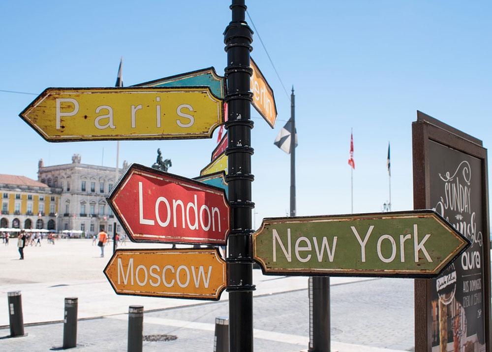 Бизнес план туристическим бизнесом объявления бизнес план