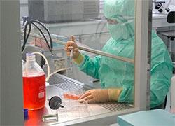Бизнес идея №5395. 3D печатная человеческая кожа для косметических тестов