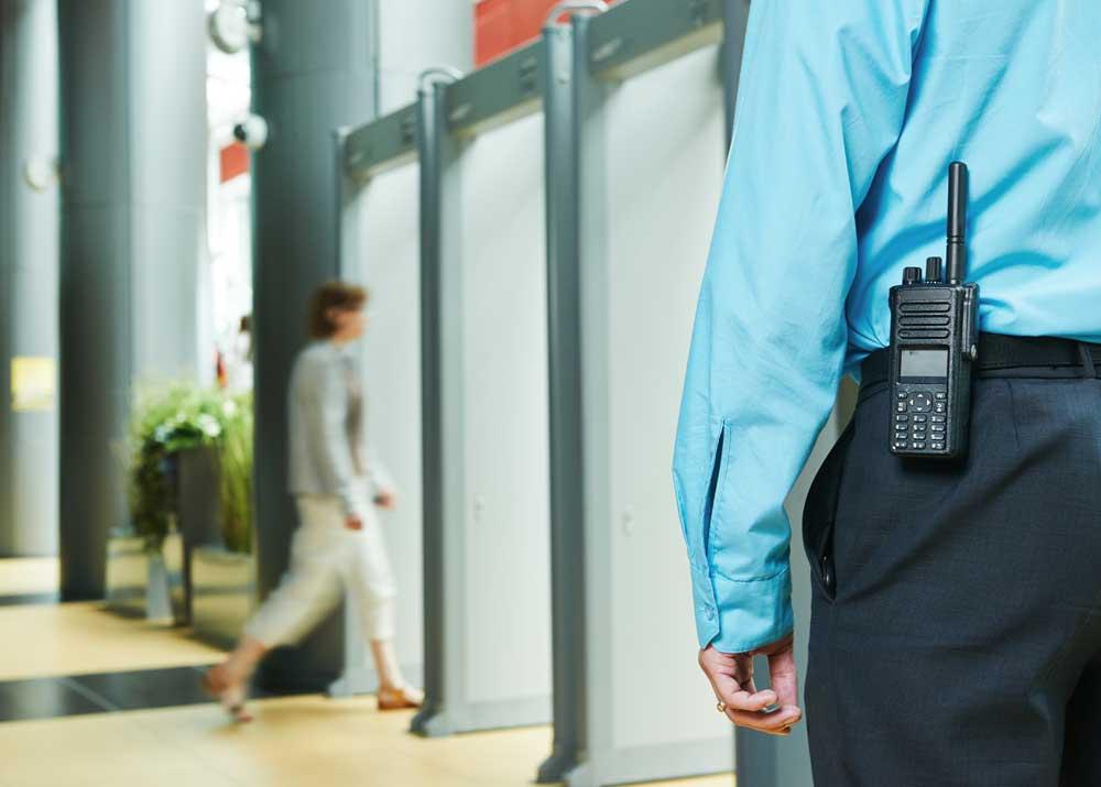 Как открыть Охранное предприятие с нуля, как начать бизнес