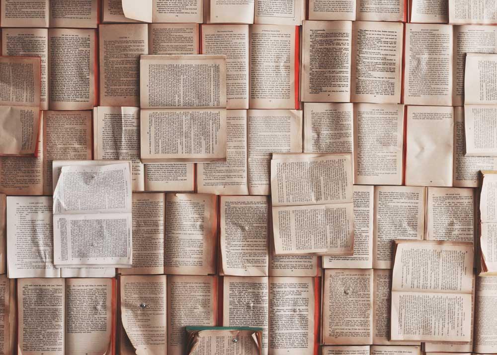 Бизнес-план периодического печатного отраслевого издания (журнала)