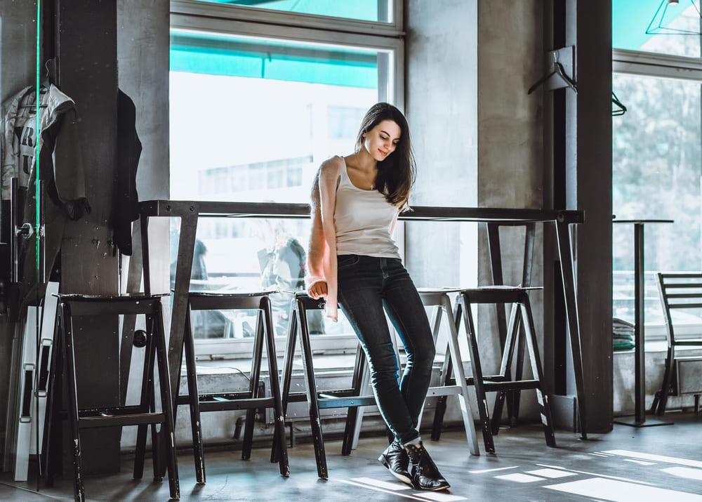30 лучших бизнес идей для хипстеров в 2020 году