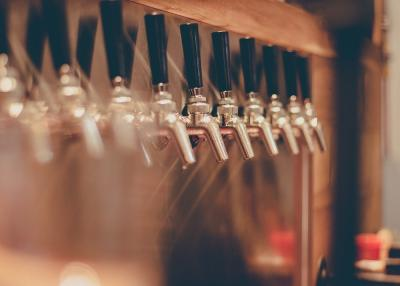 d9e8035e4da3 Финансовый расчет прибыльности павильона «Живое пиво»