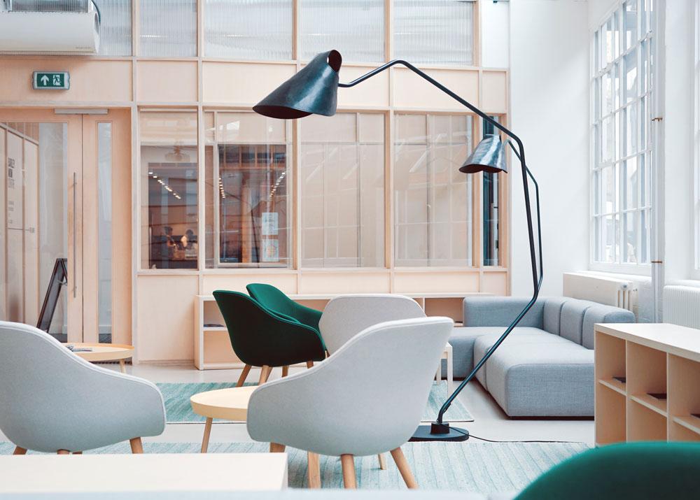 Открыть свой бизнес мебель бизнес план онлайн ферма